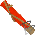 Image SECO 48-inch Heavy-Duty Lath Bag