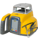 Image Spectra Precision Laser Level LL300N