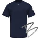 Image Bulwark FR Short Sleeve Tagless FR T-Shirt - EXCEL FR®