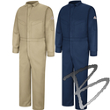 Image Bulwark FR Deluxe FR Coverall - CoolTouch® 2 - 5.8oz
