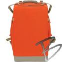 Image SECO Top-Loading Total Station Backpack