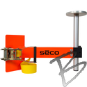 Image SECO Heavy-Duty Column Clamp