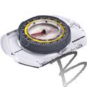 Image Brunton TruArc™ 3 - Classic Scouting Compass