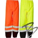 Image ML Kishigo Storm Cover Rainwear Class E Pants