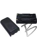 Image Trimble Compatible Battery