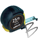 Image SECO 25ft Pocket Tape