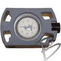 Image Brunton Omni-Sight Sighting Compass, All Scales