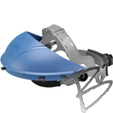 Image Elvex UltiMate™ Headgear System