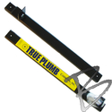 Image ChrisNik True Plumb Pole/GPS Rover Rod Adjuster