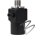 Image SECO 60mm Anti-Rotation Quick Release