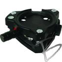 Image SECO Laser Plummet Tribrach