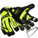 Image HexArmor The Hex1® 2122, High-Dexterity Grip