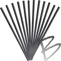 Image Rite in the Rain Mechanical Pencil Refill, Black Lead