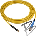 Image R10 External Antenna Cable, SMA Male to TNC Male