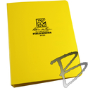 Image Rite in the Rain Field Ring Binder 1-inch Capacity