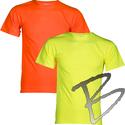 Image ML Kishigo 100% Cotton T-Shirt