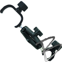 Image SECO The Claw Series Ball-and-Socket Pole Cradle & Clamp Combo