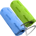 Image HexArmor ColdRush Towel