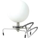 Image SECO Scanner Sphere Mini Tripod