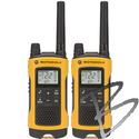 Image Motorola Talkabout T400 FRS/GMRS Radio