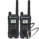 Image Motorola Talkabout T460 FRS/GMRS Radio