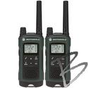 Image Motorola Talkabout T465 FRS/GMRS Radio