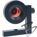 Image Sokkia Monitoring L-Bar Mini Prism
