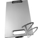 Image Field Desk - Polydura Storage Clipboard