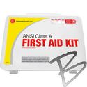 Image ANSI/OSHA Class A