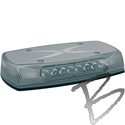 Image ECCO Reflex Minibars LED, SAE Class I, 15