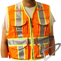 Image Safety Apparel