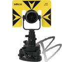 Image SECO Traverse Kit for 196 mm, 0 or -30 offsets