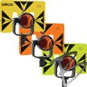 Image SECO Premier 62mm Prism 6