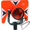 Image SECO 62mm Standard Prism 5.5 x 7 inch Target