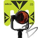 Image SECO Premier Prism 5.5 x 7 inch Target