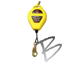 Image FCP 50' Technora® synthetic rope self-retracting lifeline