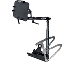 Image Jotto Desk Universal Tablet Mounting Station, No Holes