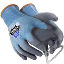 Image HexArmor Helix 2066, Cut A3, Foam Nitrile Palm