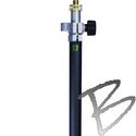 Image Dutch Hill 8ft Carbon Fiber Prism Pole