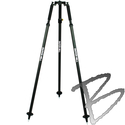 Image Dutch Hill Carbon Fiber Prism Pole Tripod