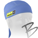 Image HexArmor ColdRush® Du Rag with Garmatex™