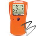 Image Gas Clip Technologies 4 Gas Multi Gas Clip Pump