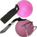 Image SECO Tack Balls