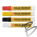 Image Sakura Solid Marker Low Temperature