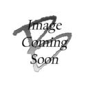 Image ML Kishigo Black Bottom Class 2 T-Shirt, Lime