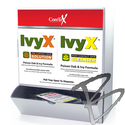 Image CoreTex Combo WallMount Box; Ivy X Pre Contact & Ivy X Post Contact, 25+25/box