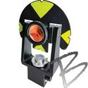 Image SitePro Swiss-Style Mini Prism Assembly