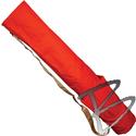 Image SitePro 48-in Standard Lath Bag