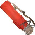 Image SitePro 36-in Heavy-Duty Reinforced Lath Bag