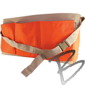 Image SitePro 24-in Heavy-Duty Reinforced Stake Bag